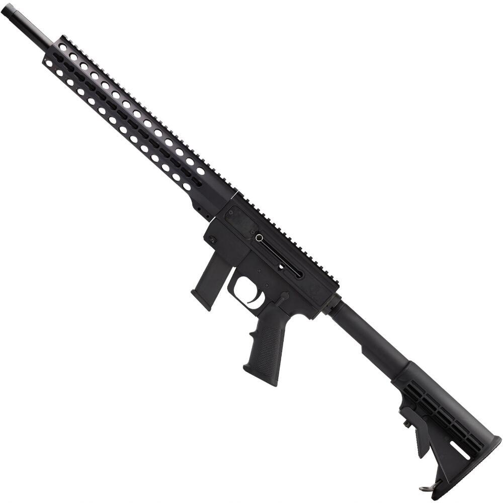 Carbines