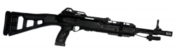Hi-Point 4095TS 40S&W Semi-Automatic Carbine w/ Laser