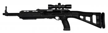 Hi-Point 4595TS 45ACP Carbine w/ 4x32 Scope