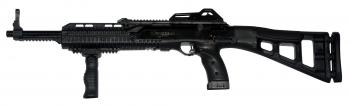 Hi-Point 4595TS 45ACP Carbine w/ Forward grip & TUFF1 Grips