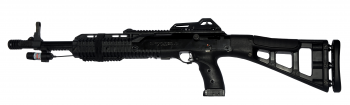 Hi-Point 4595TS 45ACP Carbine w/ Laser