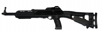 Hi-Point 4595TS 45ACP Carbine w/ PP45 kit
