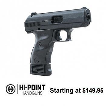 HP-Pistol-Image2