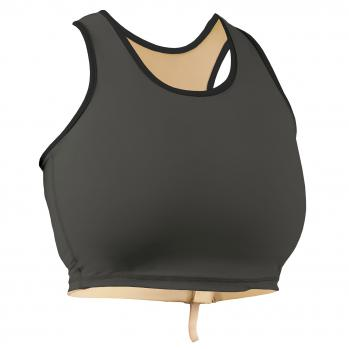 (Out of Stock)Cheata Tactical Trotter Bra