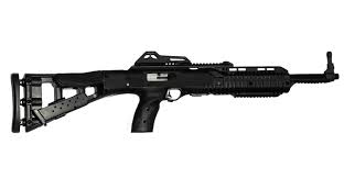 Hi-Point 3895TS 380ACP Tactical Carbine