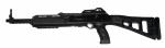 Hi-Point 4595TS 45ACP Carbine