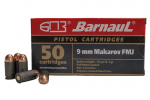 Barnaul_9mm_Makarov_94gr_FMJ