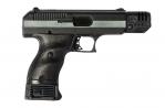 CF380-Comp